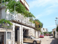 Holiday home 173061 - code 198951 - omis apartment for two person