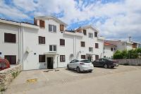 Holiday home 139321 - code 116041 - Apartments Baska Voda