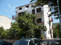 Holiday home 168921 - code 178131 - Apartments Crikvenica