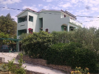 Holiday home 175128 - code 191778 - Apartments Zdrelac