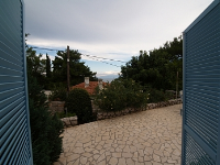 Holiday home 138941 - code 115070 - Veli Losinj