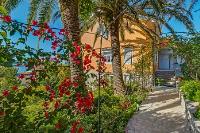 Holiday home 108749 - code 5956 - Mali Losinj