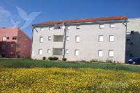 Holiday home 161201 - code 160267 - Apartments Nin