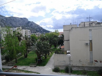 Holiday home 163122 - code 164075 - omis apartment for two person