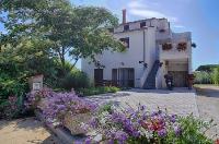 Holiday home 101934 - code 2012 - Apartments Valbandon