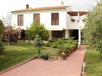 Holiday home 141374 - code 120668 - Apartments Banjole