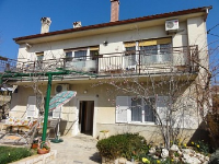Holiday home 167577 - code 174267 - Apartments Liznjan