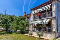 Holiday home 175026 - code 191532 - Apartments Pula