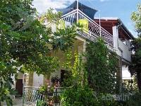 Holiday home 163778 - code 165358 - Apartments Sibenik