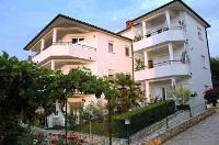 Holiday home 141536 - code 121019 - Apartments Banjole