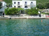 Holiday home 160651 - code 158863 - Gaj Apartment