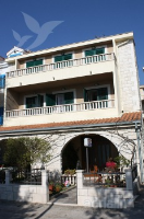 Holiday home 142707 - code 123852 - Drvenik