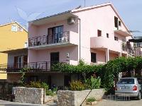 Holiday home 169350 - code 179265 - Apartments Stari Grad