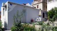 Holiday home 173172 - code 186966 - Apartments Sumartin