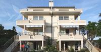 Holiday home 178710 - code 198933 - Apartments Novalja