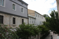 Holiday home 178722 - code 198948 - omis apartment for two person