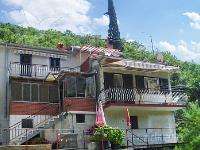 Holiday home 152773 - code 141426 - Moscenicka Draga