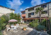 Holiday home 141972 - code 122162 - Apartments Umag