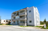 Holiday home 177456 - code 196440 - Apartments Medulin