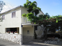Holiday home 177072 - code 195708 - Apartments Vinisce