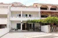 Holiday home 154518 - code 145635 - Apartments Baska