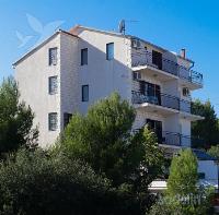 Holiday home 165171 - code 168225 - Apartments Slatine