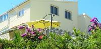 Holiday home 157072 - code 151543 - Okrug Gornji