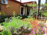 Holiday home 143221 - code 125308 - Umag