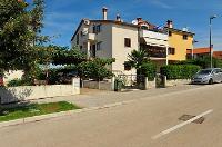 Holiday home 104845 - code 4919 - Rovinj