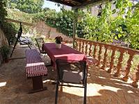 Holiday home 178590 - code 198681 - Apartments Veli Losinj