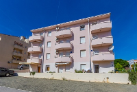Holiday home 105585 - code 5661 - Apartments Premantura