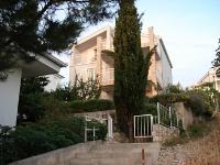 Holiday home 167052 - code 172659 - Apartments Primosten Burnji