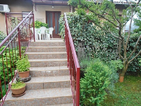 Holiday home 178665 - code 198888 - Apartments Lovran
