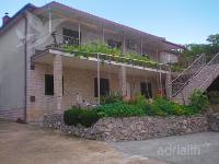 Holiday home 178704 - code 198900 - Apartments Novi Vinodolski