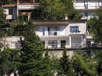 Holiday home 104627 - code 4696 - Apartments Rabac