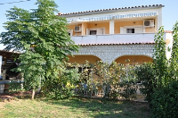 Holiday home 106634 - code 195534 - Apartments Lopar