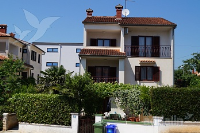 Holiday home 141534 - code 181083 - Rovinj