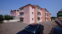 Holiday home 172941 - code 186420 - Apartments Fazana