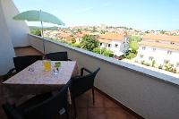 Holiday home 177750 - code 197043 - Apartments Vrsar