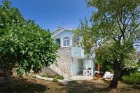 Holiday home 153029 - code 141996 - Premantura