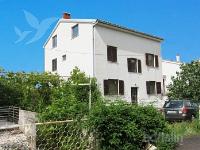 Holiday home 177420 - code 196383 - Apartments Crikvenica