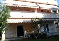 Holiday home 169428 - code 179643 - Malinska