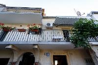 Holiday home 172779 - code 186153 - Vrbnik