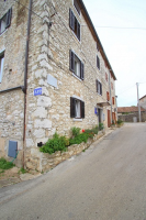 Holiday home 178578 - code 198657 - apartments in croatia
