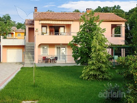Holiday home 171177 - code 182889 - apartments in croatia