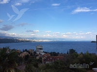 Holiday home 178107 - code 197718 - Apartments Opatija