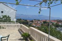 Holiday home 161895 - code 161735 - Sutivan