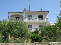 Holiday home 178587 - code 198678 - Apartments Banjol
