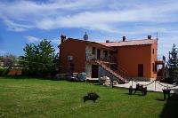 Holiday home 152254 - code 140308 - Valbandon