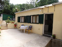 Holiday home 178539 - code 198567 - Apartments Veli Losinj